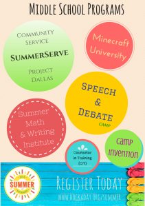 MS Programs 2015