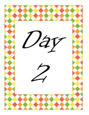 Day 2