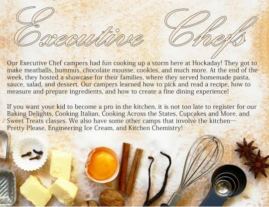 Executive Chefs2