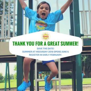 Summer 2015 Thank You (2)